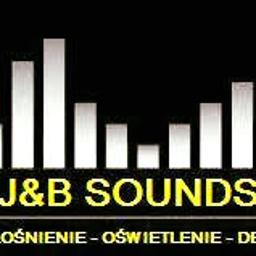 J&B Sounds - Agencje Eventowe Leszno