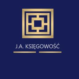 J. A. Księgowość (KDP Kancelarie Sp. z o. o.) - Adwokat Koszalin