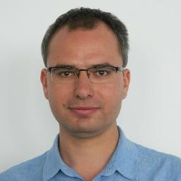 R-Soft Krzysztof Rodak - Programista Siemianowice Śląskie