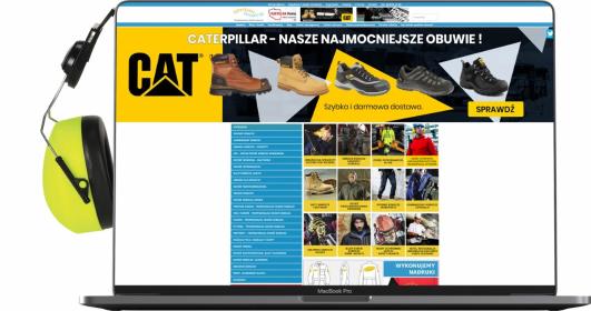 Arte Web - Systemy CMS Gdynia