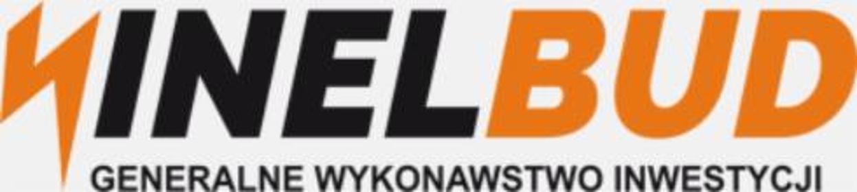Inelbud - Firma Budowlana Jaksice