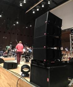 stagetech - Agencje Eventowe Katowice