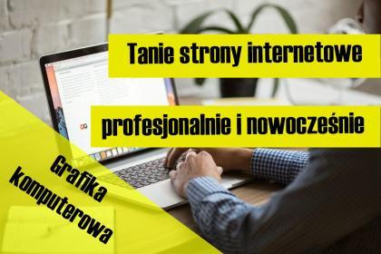 Pogografika Robert Pogorzelski - Programista Białystok