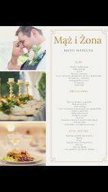 Mąż i Żona - Agencje Eventowe Grądy