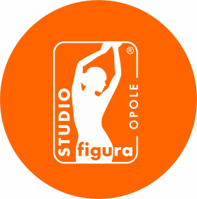 Studio Figura Klaudia Wieczorek - Dietetyk Opole