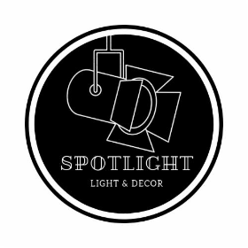 Spotlight Light & Decor - Agencje Eventowe Gdynia