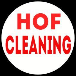 HOF CLEANING - Czyszczenie Tapicerki Samochodowej Wrocław