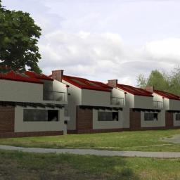 Architekt Warszawa 8