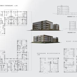 Architekt Warszawa 5