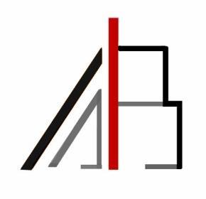 CUDZIŁO ARCHITEKTURA I BUDOWNICTWO - Architekt Warszawa