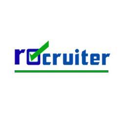Rocruiter - Copywriter Włodzimierzów
