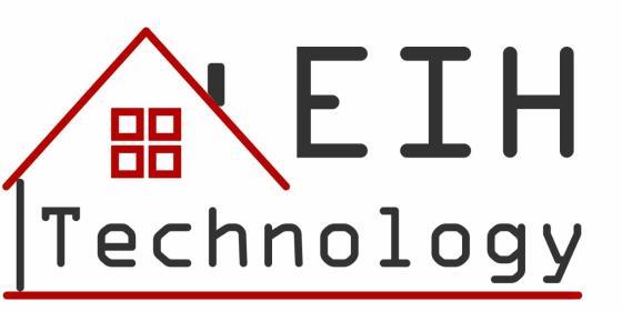 EIH-Technology - Projektant instalacji elektrycznych Rokocin