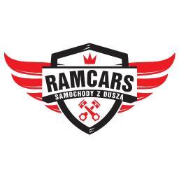 Ramcars Samochody z Duszą - Samochody osobowe używane Gliwice