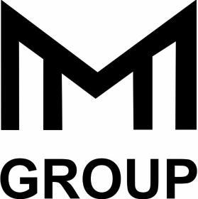 MM-Group Mateusz Małachowski - Fundamenty Gostyń