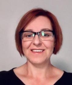 Biuro Rachunkowe Monika Madaj - Kadry Szczecin