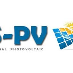 SIGAL PHOTOVOLTAICS - Ekologiczne Źródła Energii Zbąszynek