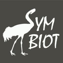 SYMBIOT - Geodeta Kraków
