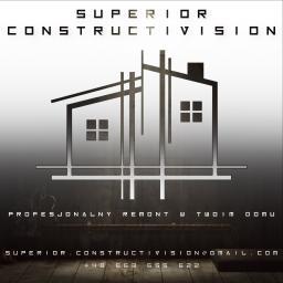 Superior Constructivision - Altany Grudziądz