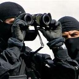 Agencja ochrony Milicz