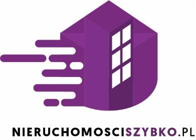 NieruchomosciSzybko.pl - Wycena nieruchomości Warszawa