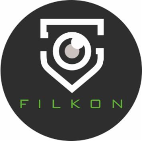 Filkon Filip Bartczak - Alarmy Szczecin