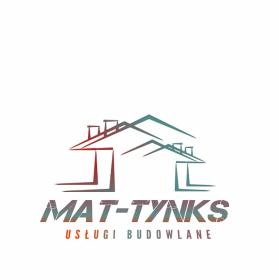 M.A Tynks - Firma remontowa Żagań
