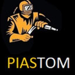 PIASTOM - Obróbka Metali Bochnia