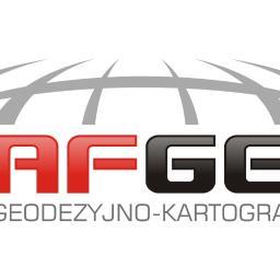 RAFGEO Biuro Geodezyjno-Kartograficzne - Rzeczoznawca budowlany Racibórz