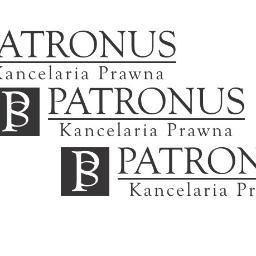 Kancelaria Patronus sp. z o.o. - Sprawy procesowe Wrocław