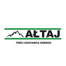 Ałtaj - Skład węgla Chełm