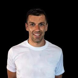 Trener Tomasz Nawrocki - Sporty drużynowe, treningi 40-596 Katowice