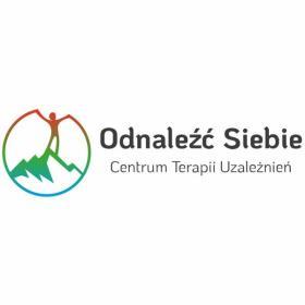 Centrum Terapii Uzależnień Odnaleźć Siebie - Terapia uzależnień Szczecin
