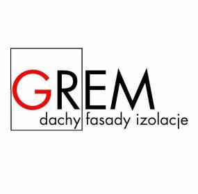 PPUH GREM Glonek Sp.J. - Wymiana dachu Lublin