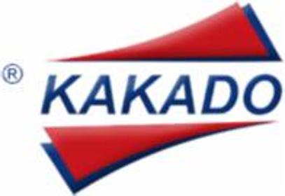 KAKADO Sp. z o. o. - Opakowania Będzin