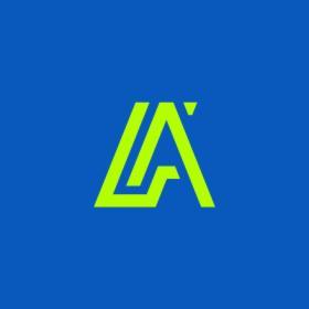 AdeQ design - Projektowanie logo Białystok