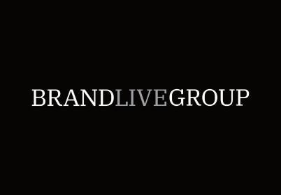 BRANDLIVE GROUP - Branding Warszawa