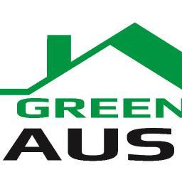 Green Hause Sp. z o.o. - Firmy Żdanówek