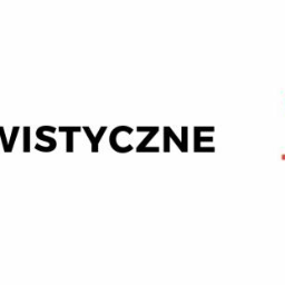 Detektyw Szczecin 5