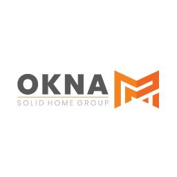 OKNAM - Domy pod klucz Łazy