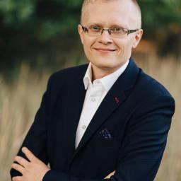 Kancelaria Radcy Prawnego Mateusz Lisy - Adwokat Olesno