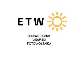 ENERGIETECHNIK - Fotowoltaika Witkowo