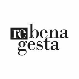 Re Bena Gesta - Sklep internetowy Kozy