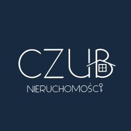 Czub Nieruchomości - Administracja domów Poznań