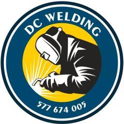 DC Weldnig - Ogrodzenia panelowe Rybnik
