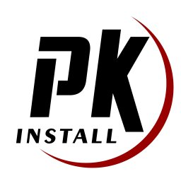 PK Install Paweł Kociszewski - Inteligentne Systemy Alarmowe Siemianowice Śląskie