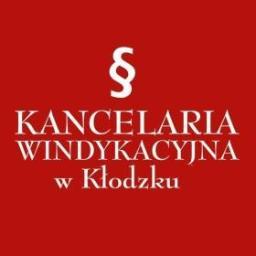 Kancelaria Windykacyjna w Kłodzku - Adwokat Kłodzko