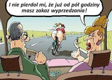 pan zdun - Zdun Gdynia