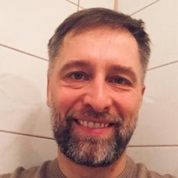 Projekt Nieruchomości Adam Jaworowski - Płyta karton gips Złotokłos
