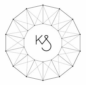 Kavalerka Studio - Projektowanie wnętrz Wrocław