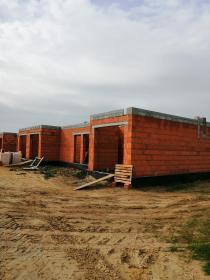 Przedsiębiorstwo budowlane Błażej Halaburda - Firma remontowa Leszno